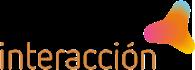Interacción.net Logo